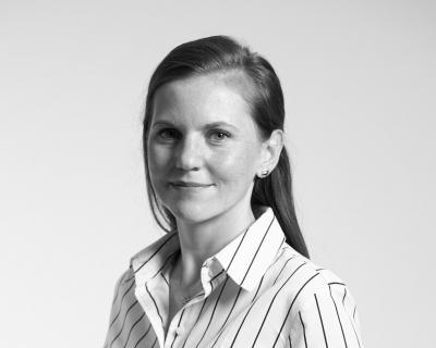 Maria Jammal, Premi FPdGi Internacional 2019