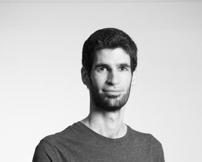 Xavier Ros-Oton, Premi FPdGi Recerca Científica 2019