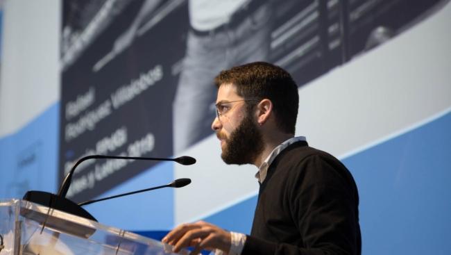 Descobreix els Premis Fundació Princesa de Girona del 2019